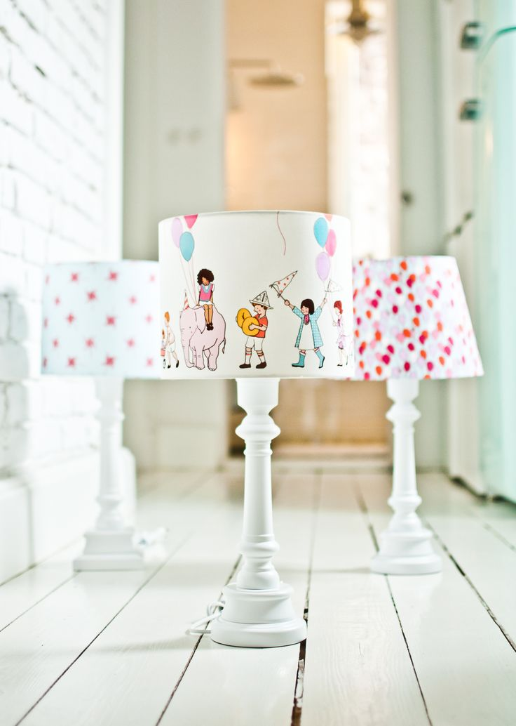 http://www.lampsandco.eu/kategoria/lamps-for-kids