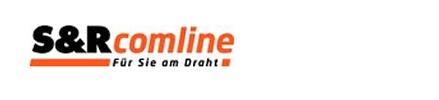 Telefonservice, Büroservice, Sekretariatsservice, Telefondienst, Volketswil, Telefonauftragsdienst