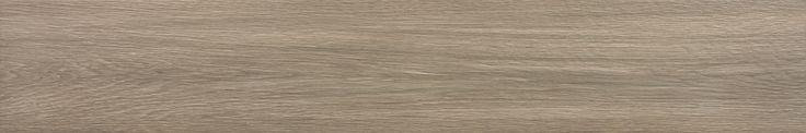 """6""""x36"""" Saddle Vintage Wood - Pressed porcelain tile - www.profiletile.com"""
