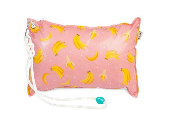 Caia Bananasplit | SHOP ONLINE | www.caia.world