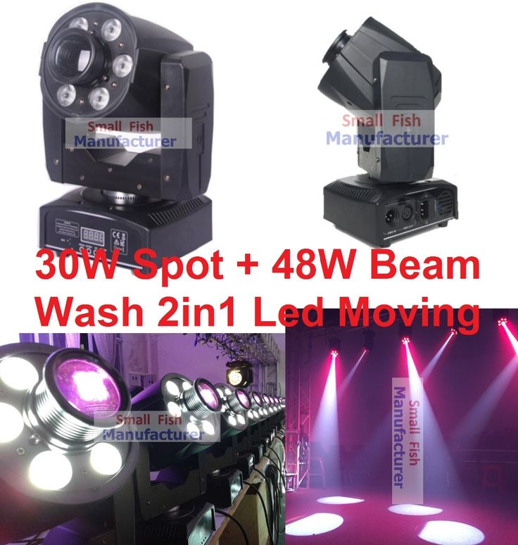 163 best commercial lighting images on pinterest commercial cheap light craft lighting buy quality light lights up light for piano directly from china light line lighting suppliers sale 2016 mini led spot rgbw aloadofball Images