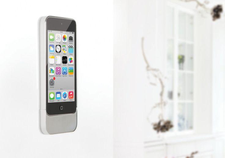 basalte eve iphone