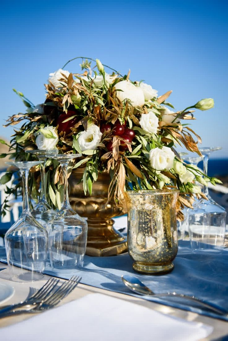 What a way to be welcomed into the world! Christenings at #kivotosmykonos simply sparkle; all arrangements taken care of, so you can celebrate your new arrival in style #luxuryhotels #luxurylifestyle #mykonos #exlcusiveEvents #privatebeach #privatepools #kivotosSignatureSuites http://qoo.ly/gfc7f