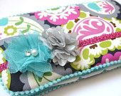 Baby Wipe Case...Baby Girl Wipes Case..Baby Wipes Case Cover...Wipes Case Cover...Baby Wipes Container...Baby Wipes