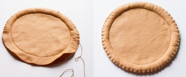andersruff-felt-pizza-template-crust-DIY-pattern-pizzaria-blanket stitch-finishing-touches