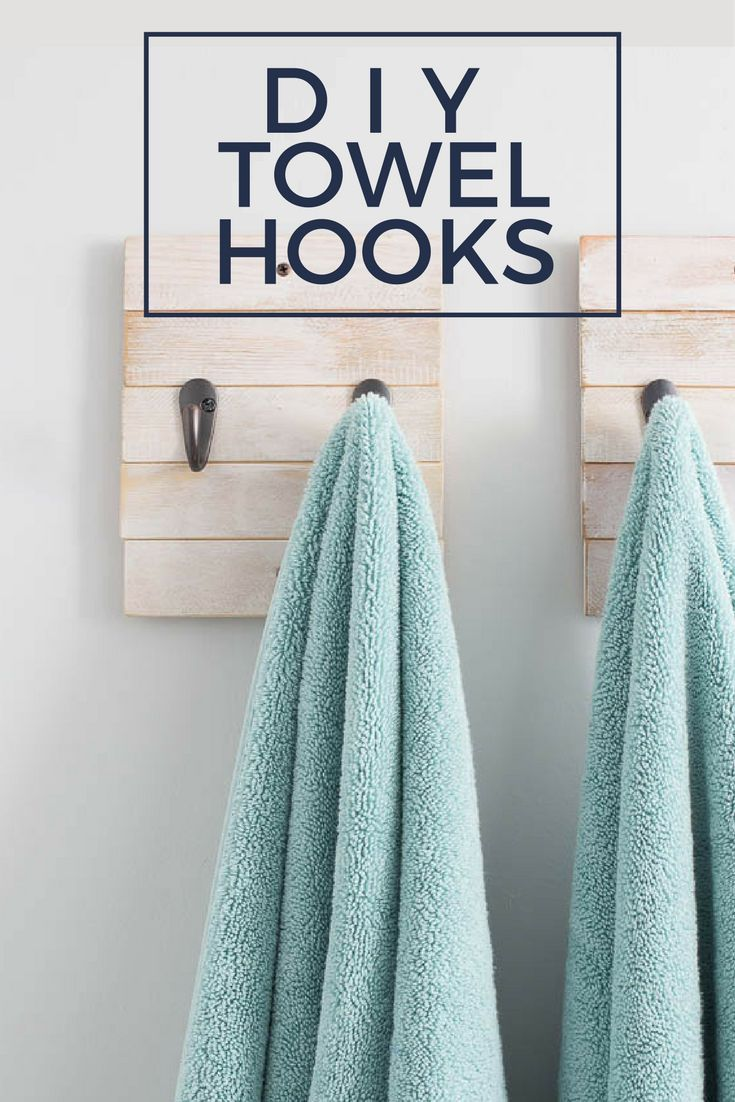 25 best ideas about bathroom towels on pinterest bathroom towel hooks diy bathroom towel. Black Bedroom Furniture Sets. Home Design Ideas