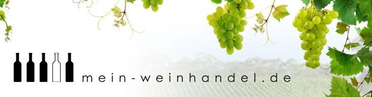 """In der aktuellen Ausgabe der Zeitschrift """"Vinum"""" wird Markus Molitor von der Mosel als Winzerlegende vorgestellt.  Vinum zeigt sich begeistert, zum einen von der enormen Vielfalt, die aus 70 verschiedenen Weinen pro Jahrgang resultiert, zum anderen von der enormen Qualität und Tiefe seiner Weine."""