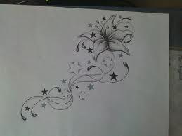 Pretty tattoo idea!