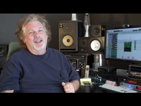 Vocal Delay Effect Tricks and Tips - Into The Lair #73