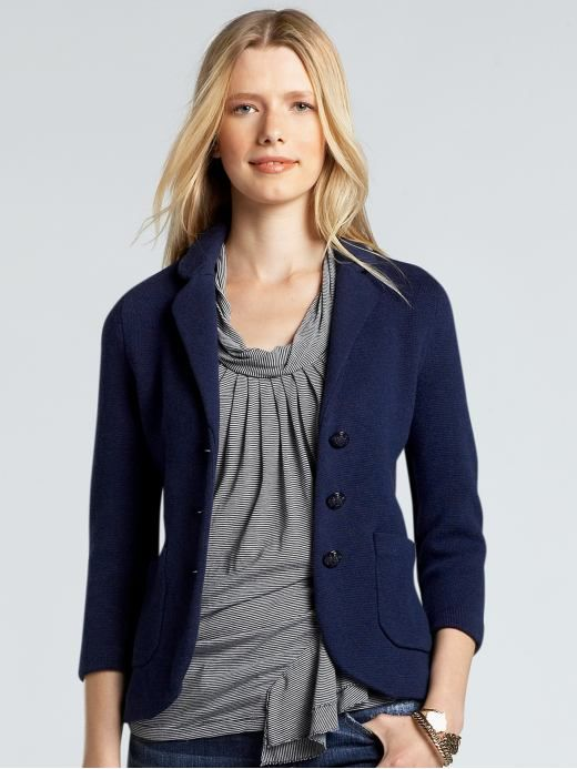 44 best paralegal office attire do images on pinterest for Banana republic milano sito ufficiale