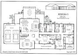 The 25 best House plans australia ideas on Pinterest