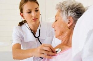 Free Online Nursing Programs – Nursing Classes Online #free #online #nursing #programs, #free #online #nursing #schools, #free #online #nursing #school #programs http://san-diego.remmont.com/free-online-nursing-programs-nursing-classes-online-free-online-nursing-programs-free-online-nursing-schools-free-online-nursing-school-programs/  # Free Online Nursing Programs If you want to advance in your chosen field in nursing but don't have the funds for training, there are online nursing programs…