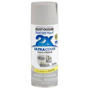 Les 25 meilleures id es concernant rustoleum spray paint - Peinture rust oleum ...