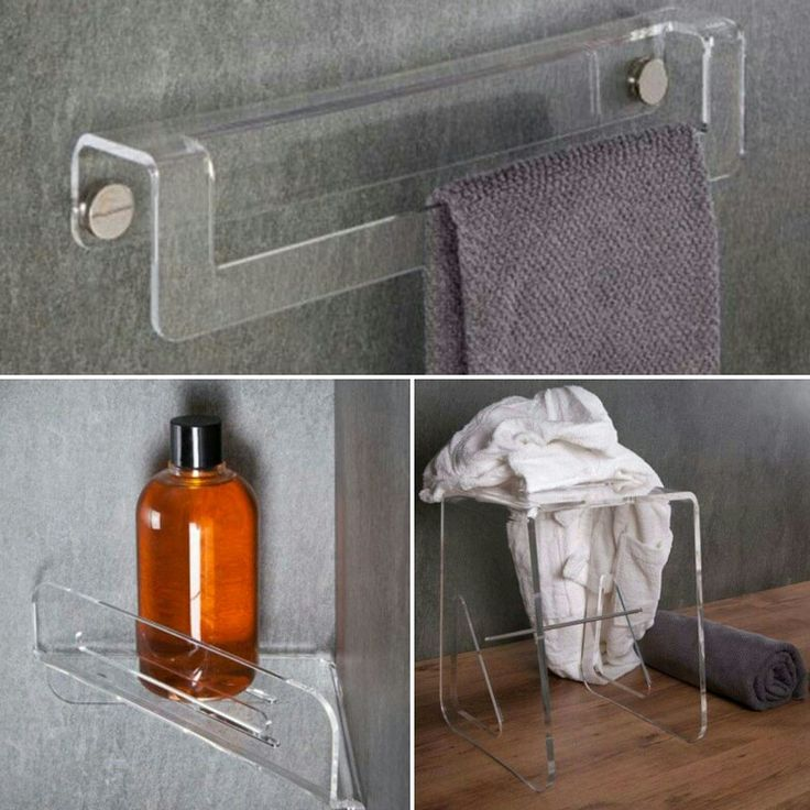 20 best Accessori bagno images on Pinterest   Self, Italia and Italy