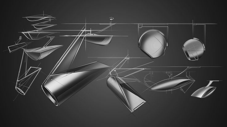 https://www.behance.net/gallery/34977361/LED-Track-Light-Rondini-Vuoto