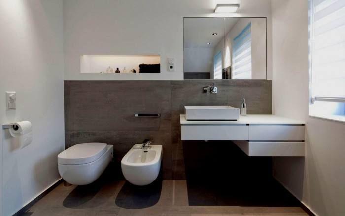 Badezimmer Ideen Fliesen Beige Badezimmer Fliesen Badezimmer