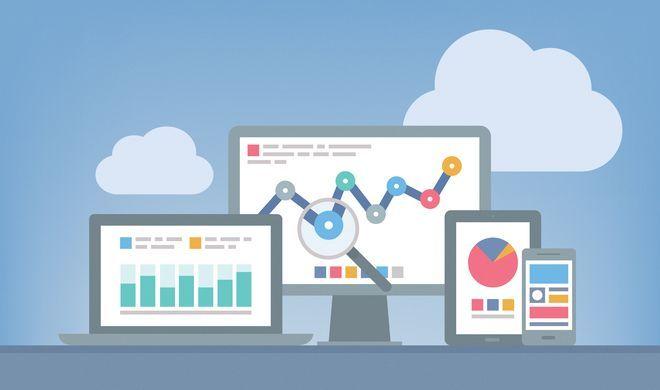 Si quieres saber cómo mejorar la #Calidad de tu sitio #Web, aquí te lo decimos. #Tips #SEO