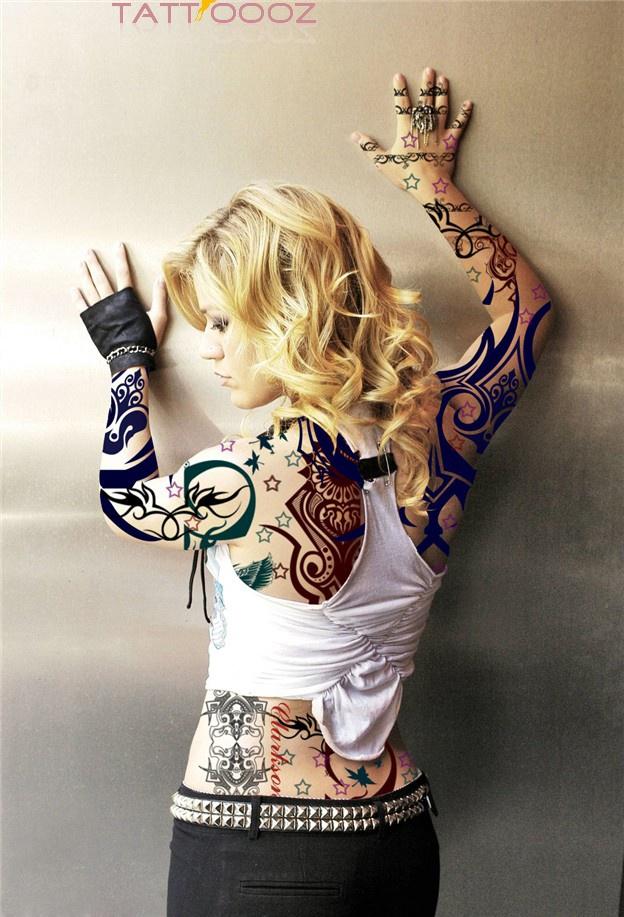 Back Tattoo Designs,Back Tattoo image,Back Tattoo ideas,Back Tattoo picture,Back Tattoo tattooing,Back Tattoo piercing,