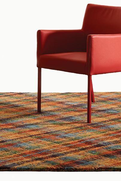 Karpet Vloerkledenwinkel Velasco Multi