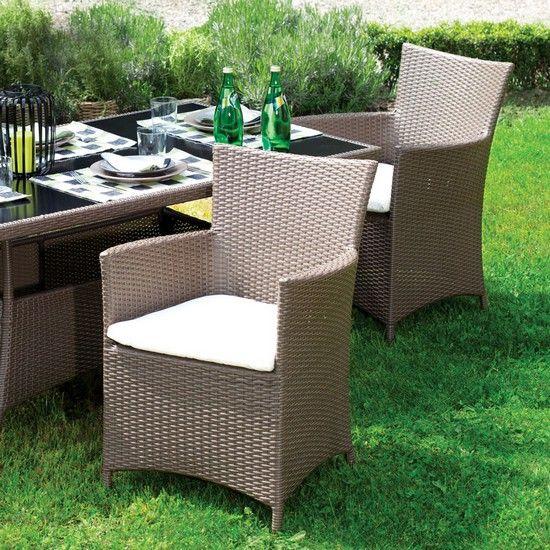 Kum ve çimen üzerinde dengeli durabilen ve bu alanlar için özel olarak tasarlanmış koltuk takımıdır. Koçtaş online mağazasındaki güncel fiyatı 229,90 TL'dir. Daha ayrıntılı bilgi i