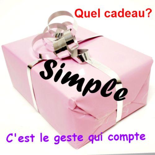 1000 images about Idée Cadeau Femme 30 ans on Pinterest