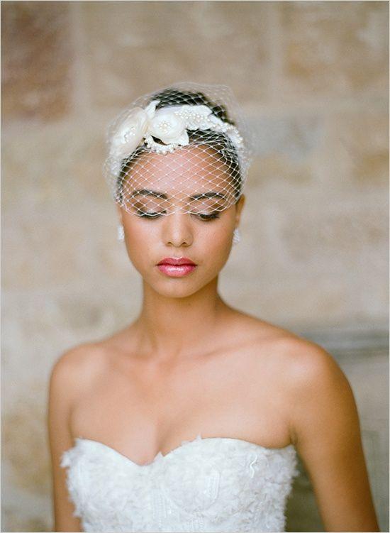 bridal acessories