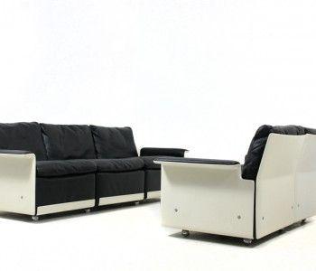 Superb Vintage Sofa Modular Systems   Google Search Design