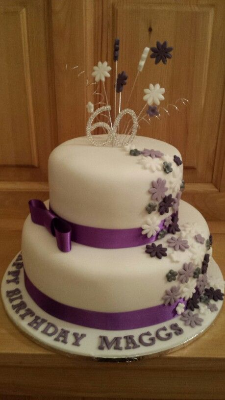 60th birthday cake ideas 25 best ideas about 60th anniversary on 1170