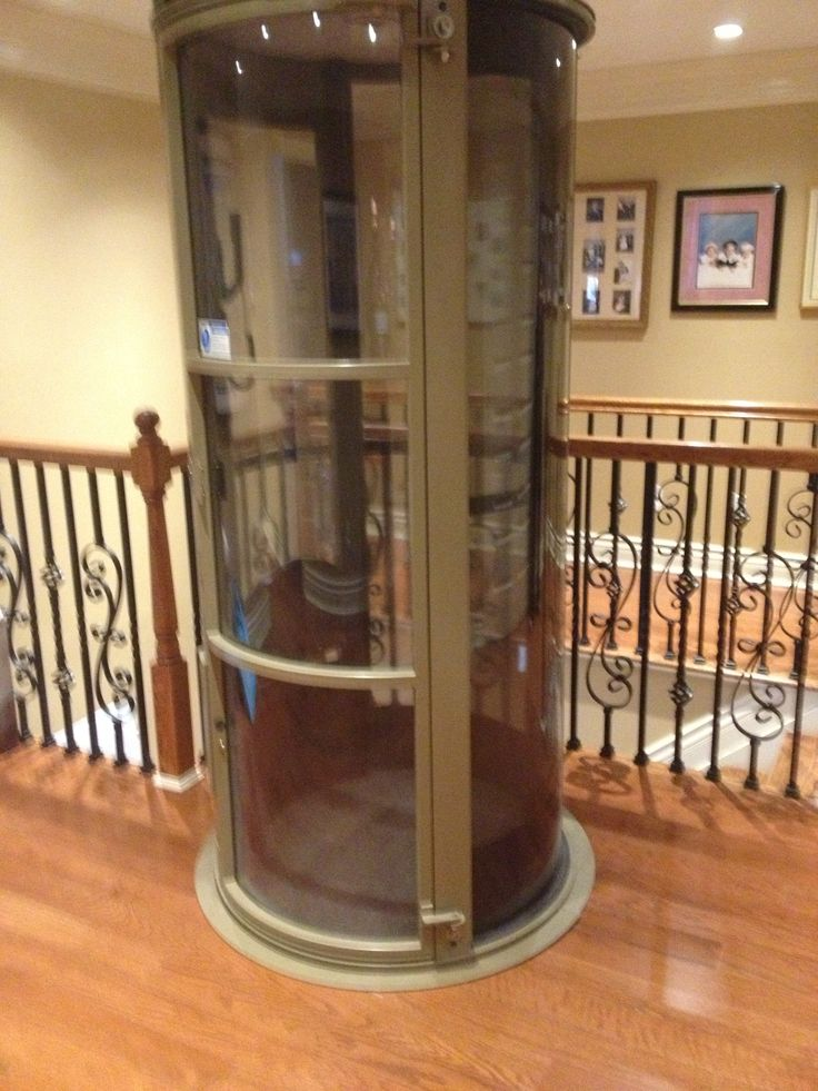 17 Best Images About Pneumatic Elevator 39 S On Pinterest