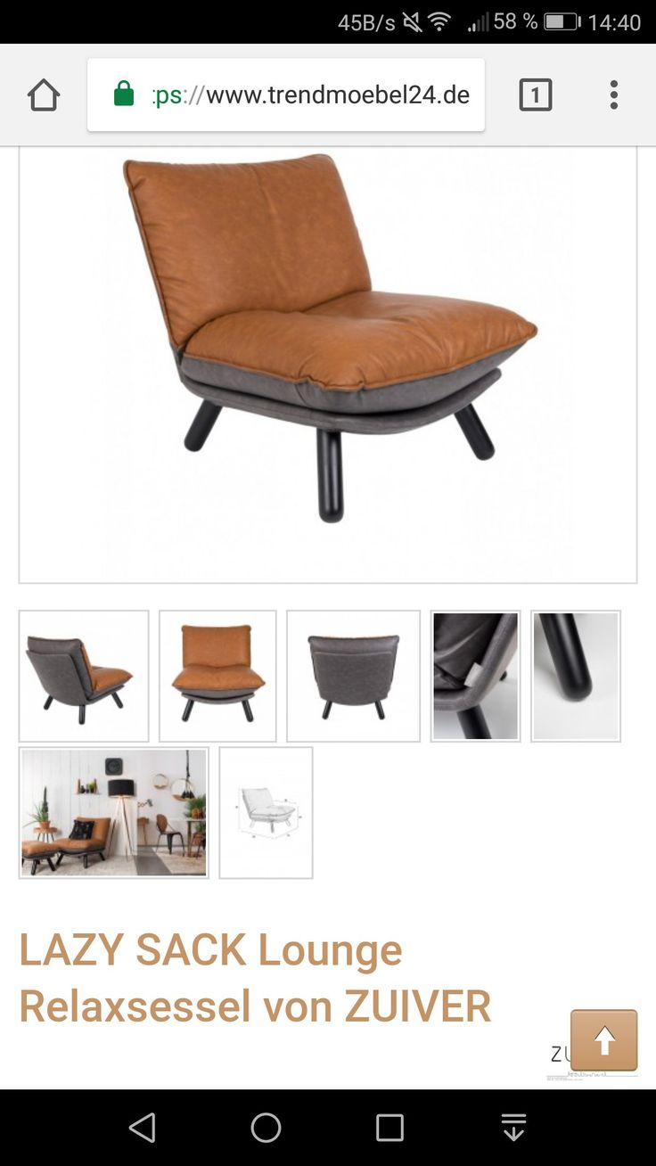 7 best Möbel images on Pinterest | Abstellraum, Diy möbel und ...