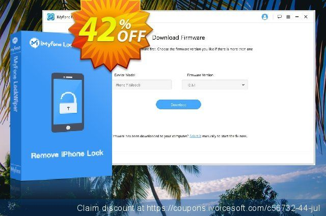 Pin On Imyfone Coupon Discount Codes