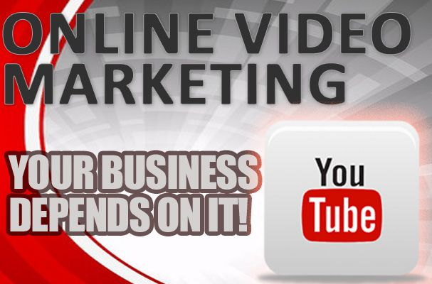 Why You Should Be On YouTube... http://thedigitalagenda.net/why-you-should-be-on-youtube/