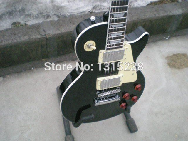 Cheap guitar picks for sale, Buy Quality guitars for sale cheap directly from China guitars guitar hero Suppliers: 				 																																									   If you want suitcase, please copy the following Web site