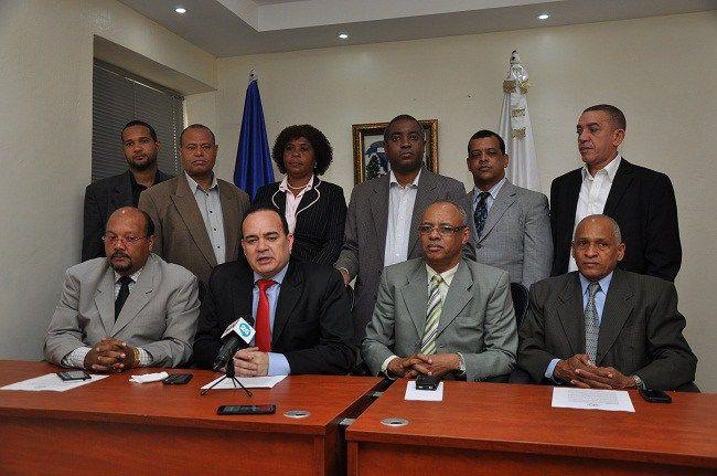 Colegio de Abogados inicia investigación sobre despojo fraudulento del Club de Abogados