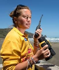 Image result for surf life saving new zealand drowning rescue
