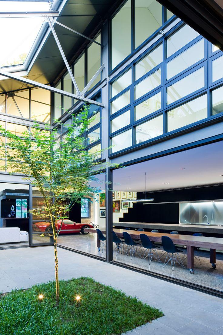 25 Best Ideas About Warehouse Design On Pinterest
