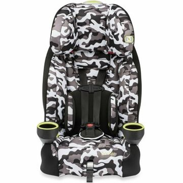 10 Best Camo Booster Seat Covers Images On Pinterest