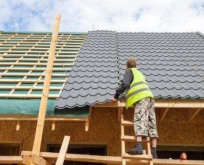 Image result for Many Believe That the Best Roofing Company in Michigan is Home Pros Plymouth