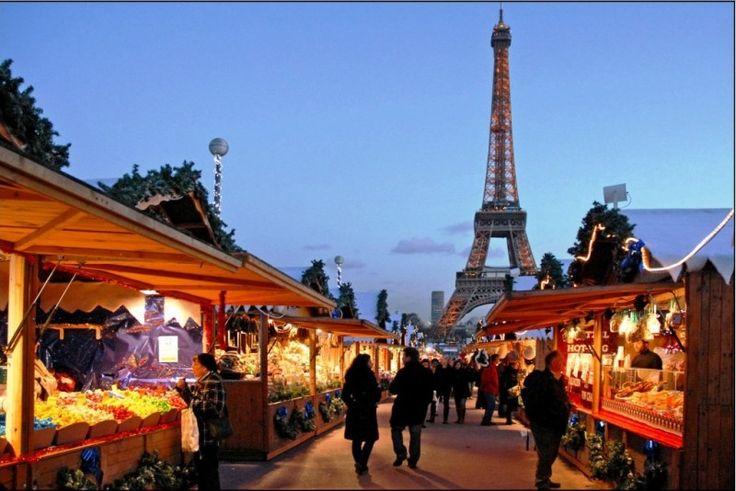 Γαλλία: Ανάπτυξη 0,6% το πρώτο τρίμηνο