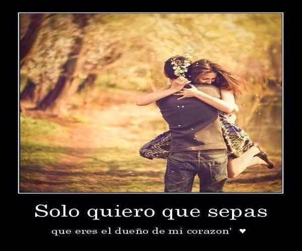 Frases De Amor A La Vida: 51 Best Images About Frases De Amor On Pinterest