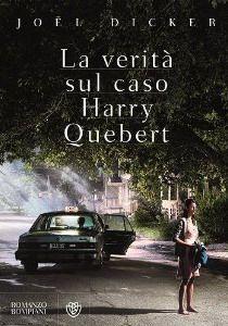 Twins Books Lovers: Recensione - La verità sul caso Harry Quebert di J...