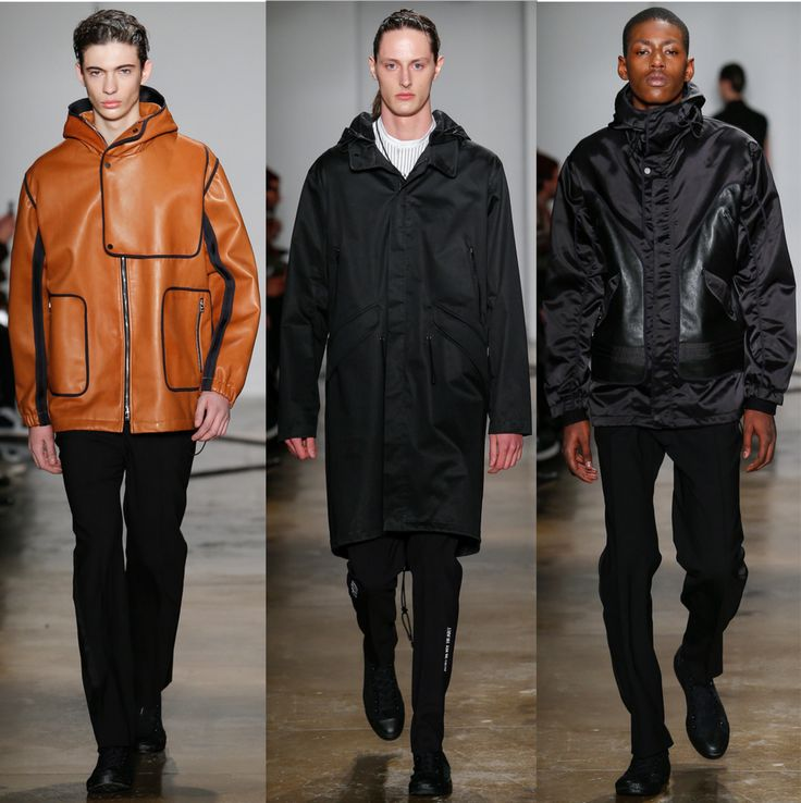 NYFWM_Day-3_Tim_Coppens