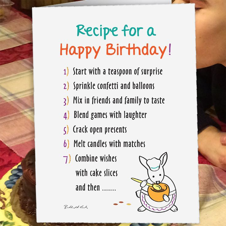 1000 Ideas About Happy Birthday Goat On Pinterest