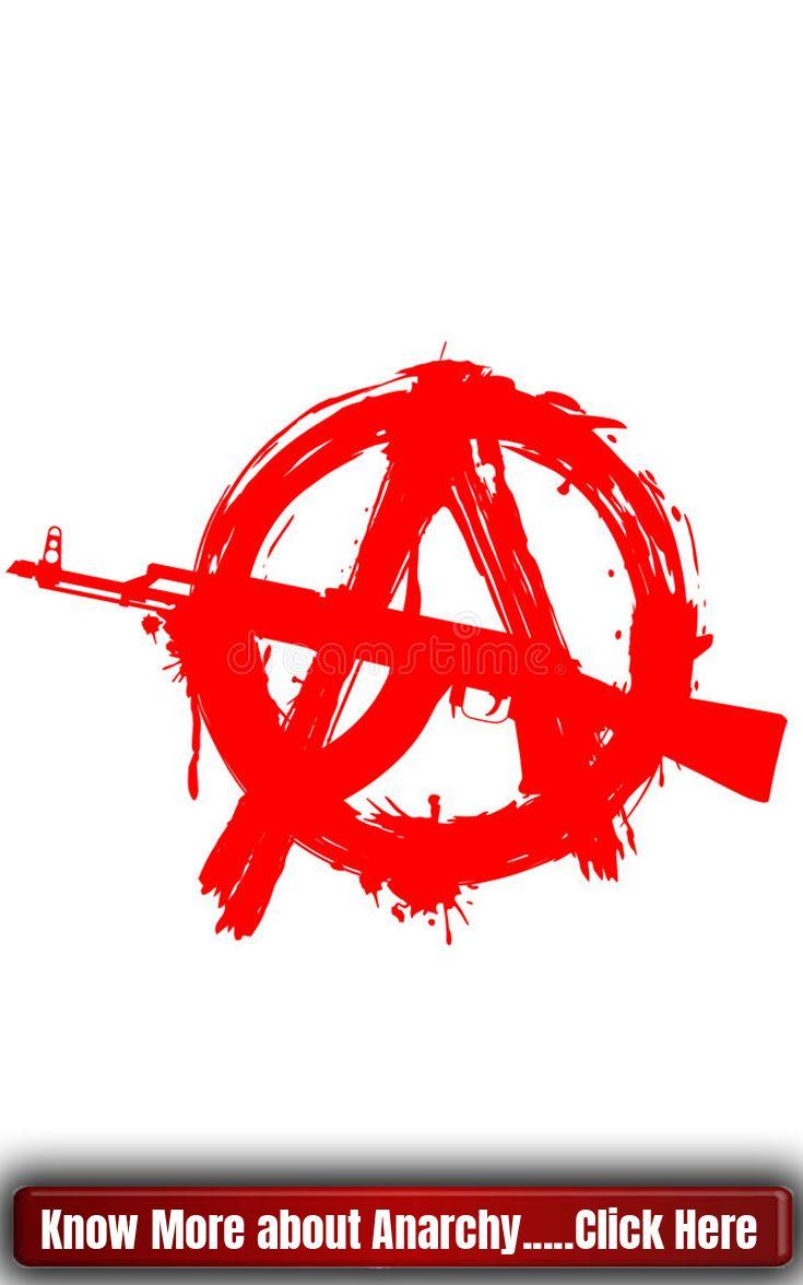 Anarchy Symbol Tattoo Anarchy Symbol Art Anarchy Symbol Wallpaper Anarchy Symbol Graffiti Anarchy Symbol De Sons Of Anarchy Tattoos Anarchy Symbol Anarchy