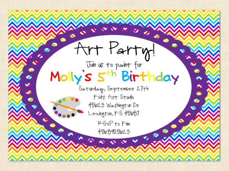 172 best party invitation wording images on pinterest | invitation, Party invitations