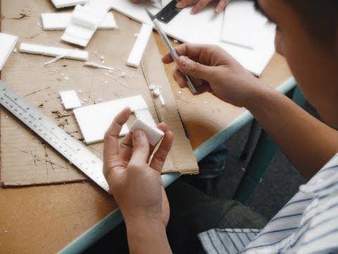 The Build SF Institutes School To Career Program