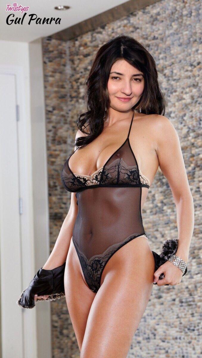 Tits Naveen Waqar naked (28 photos) Topless, Twitter, underwear