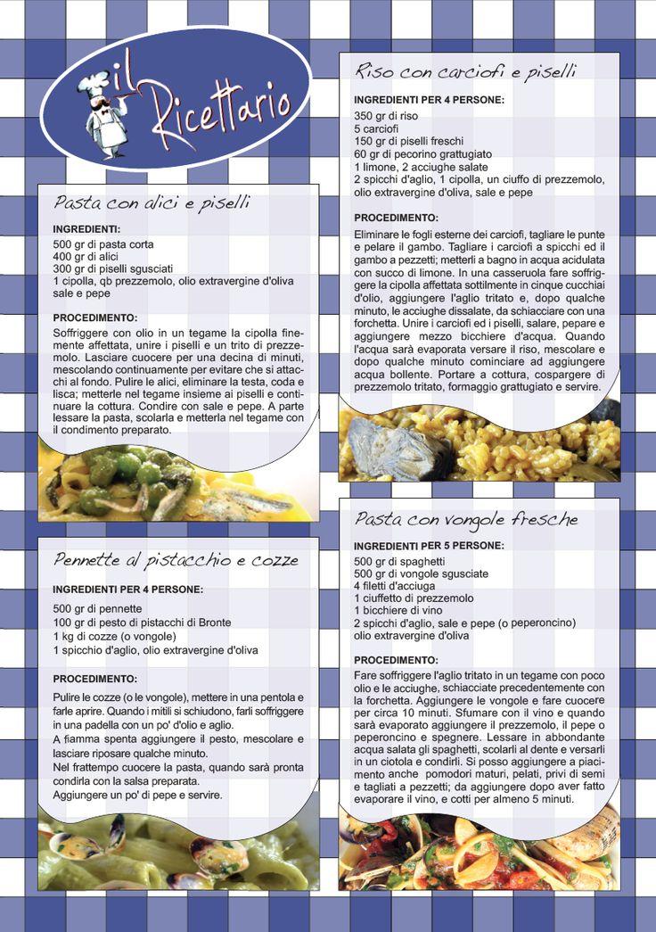 #saporidisiciliamagazine #rivista #ricette #cucina #cucinasiciliana #sicilia #sicily #sicilianfood #foodandbeverage #primipiatti
