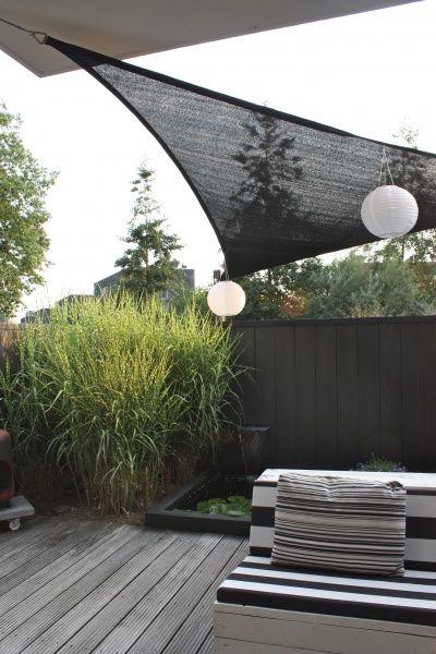 #Mazzelshop-- #Inspiratie #Tuin #Overkapping #Pergola #Terras #Styling #Outside #Garden #Home