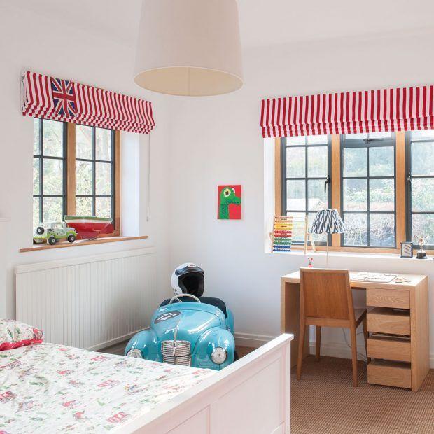 118 best children's rooms images on pinterest